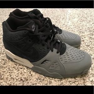 Nike Air Trainer 3 LE Limited